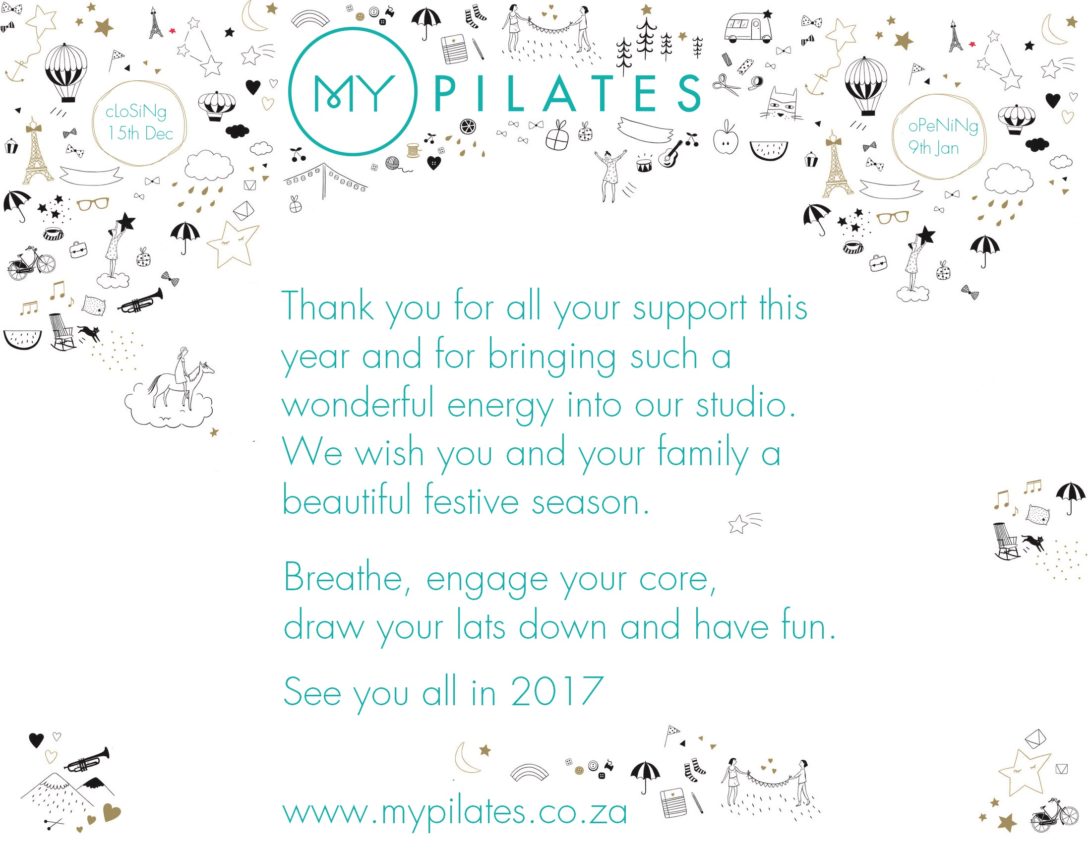 my-pilates-thank-you-2016